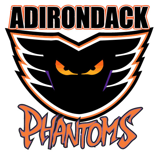 Alternative name: ADIRONDACK SOUL EATERS